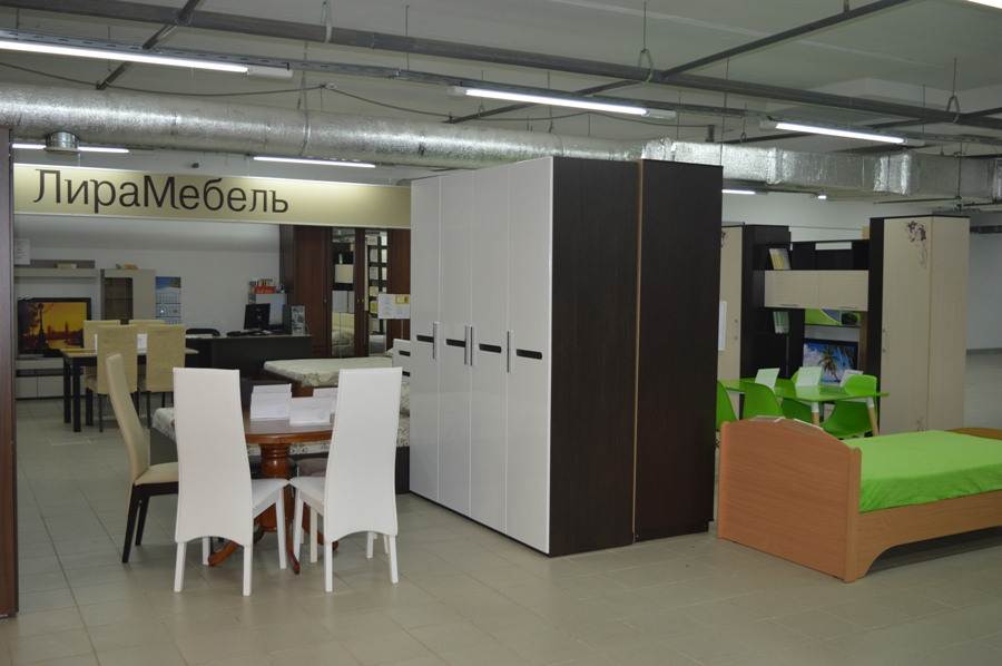 Магазин Мебели В Иваново Каталог