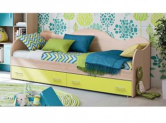 мебель для детской комнаты детская мебель купить в г иваново
